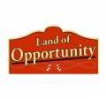 City of Oregon City Land of Opportunity