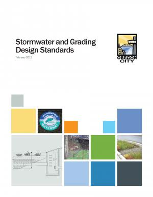 Stormwater Master Plans
