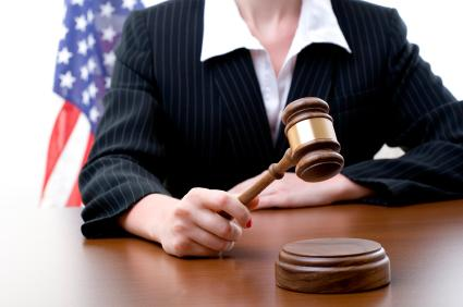 Contact the Court | City of Oregon City