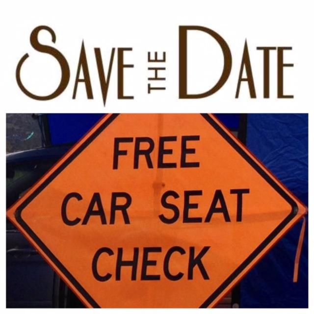 The Oregon City Police Department Will Be Hosting Our First Free Car Seat Check On Saturday March 11 2017 From 100 PM 300 Here At